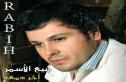 Rabih Al Assmar - Dars El OShak