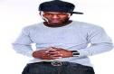 50 Cent - P I M P