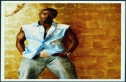 Akon - Keep You Much Longer