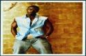Akon Feat Colby Odonis And Kardinal Offishal - Beautiful