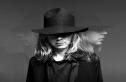 Beck - Where Its At
