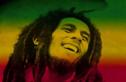Bob Marley And The Wailers - Sun Is Shining