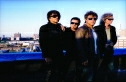 Bon Jovi - Ill Be There For You