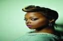 Chrisette Michele Feat Ne Yo - What You Do