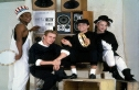 Culture Club - Do You Really Want To Hurt Me