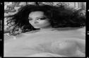 Diana Ross - Baby Love