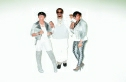 Diddy Dirty Money - Shades ft Lil WaynE Justin Timberlake Bilal and James Fauntleroy