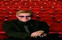 Elton John And Kiki Dee - Dont Go Breaking My Heart