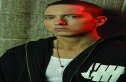 Eminem - WTP