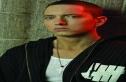 Eminem - Youre Never Over