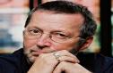 Eric Clapton - Knockin On Heavens Door