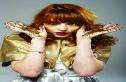 Florence and The Machine - No Light No Light
