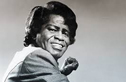 James Brown - Get Up I Feel Like Being A Sex Machine Pt 1
