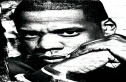 Jay Z - I Know