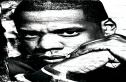 Jay Z With Kanye West - H A M - JAY Z Verse