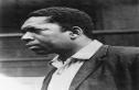 John Coltrane And Duke Ellington - In A Sentimental Mood