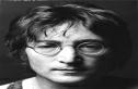 John Lennon And The Plastic Ono Band - Imagine - 2000 Digital Remaster