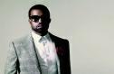 Kanye West with Pusha T - Runaway