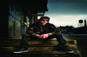 Kevin Rudolf Feat Lil Wayne And Jay Sean And Birdman - I Made It - Cash Money Heroes