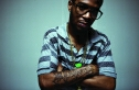kid Cudi Feat Kanye West And Common - Make Her Say