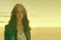 Lana Del Rey - Summertime Sadness