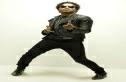 Lenny Kravitz - It Aint Over Til Its Over