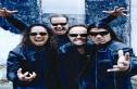 Metallica - Welcome Home - Sanitarium