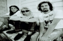 Nirvana - Come As You Are - Unplugged