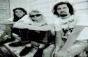 Nirvana - Unplugged - All Apologies