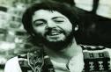 Paul McCartney - See Your Sunshine