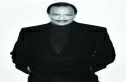 Quincy Jones With Ludacris And Rudy Currence And Naturally 7 - Soul Bossa Nostra