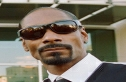 Snoop Dogg Feat Pharrell - Drop It Like Its Hot