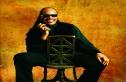 Stevie Wonder - Isnt She Lovely