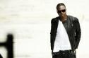 Taio Cruz Feat Ludacris - Break Your Heart