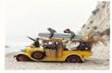 The Beach Boys - I Get Around