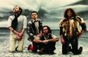 The Killers - Human - Armin van Buuren Club Remix