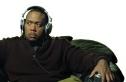 Timbaland with Pitbull - Pass At Me