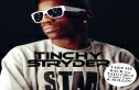Tinchy Stryder And N-Dubz - Number 1