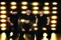 U2 - Mysterious Ways