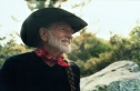 Willie Nelson - On the Street Where You Live