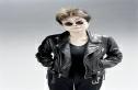 Yoko Ono - Osanity