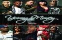 Young Money - BedRock
