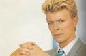 David Bowie - Under Pressure (2011 Remastered Version)