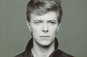 David Bowie - Fame (2014 Remastered Version)