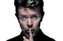 David Bowie - Rebel Rebel (2014 Remastered Version)