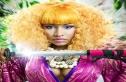 Nicki Minaj With Ariana Grande - Get On Your Knees