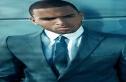 Chris Brown ft Lil Wayne and Tyga - Loyal