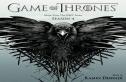 Sigur Ros - The Rains of Castamere - Game Of Thrones