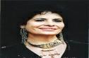 שושנה דמארי - כלניות