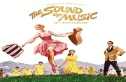 The Sound OF Music - Sixteen Going on Seventeen